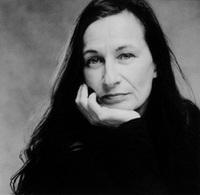 Regina Mohrbacher