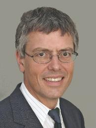 Jörg Bender
