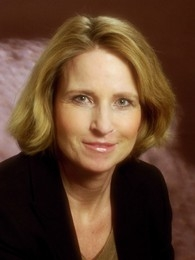 Fachanwalt  Eva Stenger
