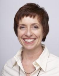 Sonja Schlecht