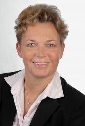 Dr Stefanie Hitschmann