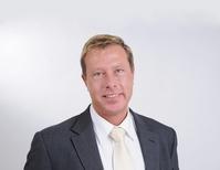 Fachanwalt  Stefan Scharfenberg