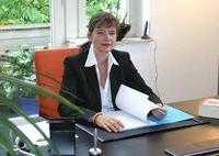 Ursula Weddig