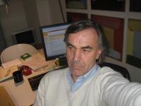 Reinhold Wunderlin