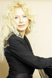 Fachanwalt  Caroline  Kistler