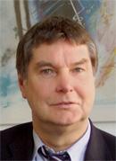 Wolfgang Klemt