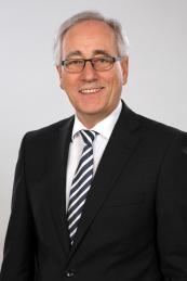 Fachanwalt  Peter Hasler