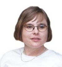 Stefanie Köhnke