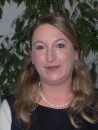 Susanne Madeleine Abel