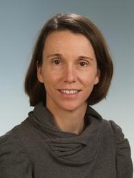 Christine  Schomerus