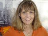 Fachanwalt Rechtsanwältin Monika Eichberger