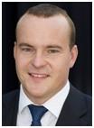 McGrip web excellence Fachanwaltsmarketing