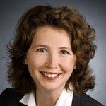 Fachanwältin für Familienrecht Gudrun  Clobes
