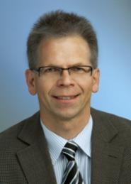 Fachanwalt  Ralf  Hein