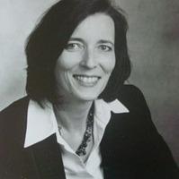 Fachanwalt  Friederike Tanzeglock