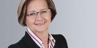 Birgit Unverferth-Fischer