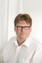 Fachanwalt  Mark Kischko