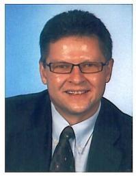 Rechtsanwaltskanzlei Zengerle, Baur, Kudlek