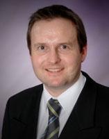 Fachanwalt  Andreas Doblinger