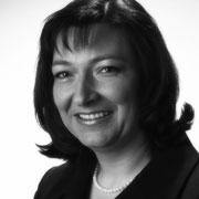 Fachanwalt Dr. Angelika Nake