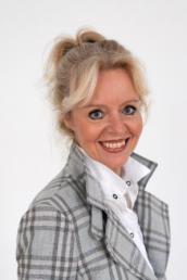 Daniela Lohner-Rothenbächer