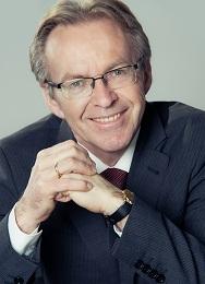 Klaus-Dieter Sekulla