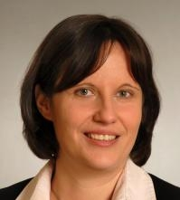 Fachanwalt  Diana  Wiemann-Große