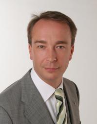 Fachanwalt  Martin Strieder