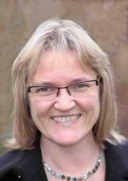 Gertrud Renner