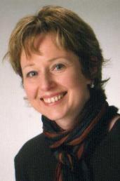 Claudia  Preischl