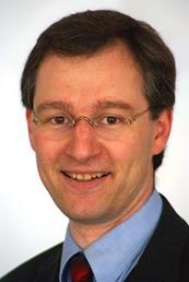 Dr.  Thomas Langner
