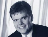 Dr. Christoph  Jacobi