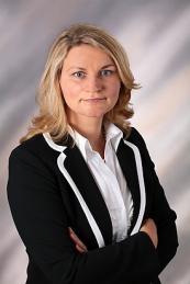 Diana Krause