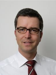 Fachanwalt  Steffen Rauschert