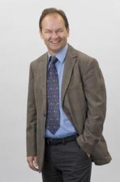 Klaus Tisch