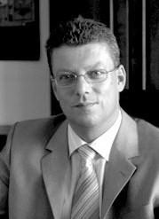 Manfred Grochowina