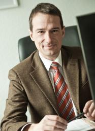 Fachanwalt  Eric Schendel