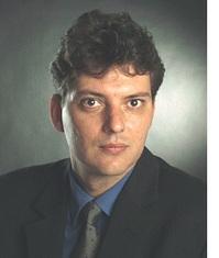 Christian  Baltin