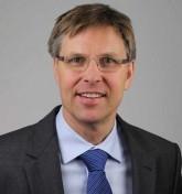 Wolfgang Behlau
