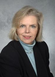 Rechtsanwältin Petra Heck -Wieland