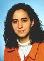 Nicole Schellenberger