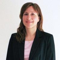 Fachanwalt  Tanja Wagner