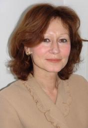 Manuela Bonn