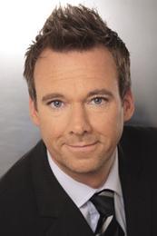 Fachanwalt  Sebastian Windisch