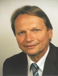 Fachanwalt Dr.jur. Werner Nickl