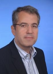 Martin Weispfenning