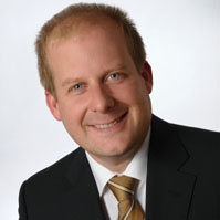 Dirk Vollmer
