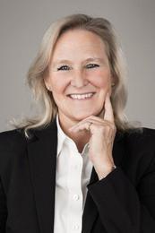 Ulrike Bredehorn