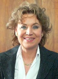 FA für Familienrecht Beatrix  Schmitt-von Unruh