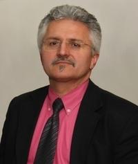 Paul  Korcz